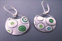 art clay silver - Google-Suche