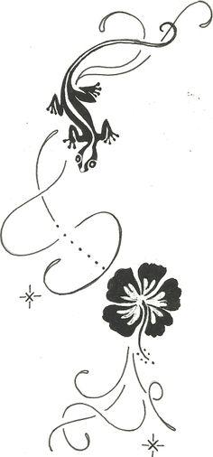 ... sur Pinterest  Tatouages de plumes, Tatoo et Tatouages attrape-rêves
