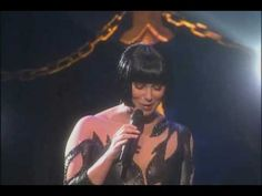 Cher: Live In Concert - We All Sleep Alone, I Found Someone & Cher's Cla...