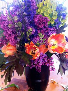 1800 flowers florist delivery