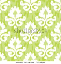 Find Summer Ikat Damask Seamless Background Pattern stock images in HD and millions of other royalty-free stock photos, illustrations and vectors in the Shutterstock collection. Thousands of new, high-quality pictures added every day. Geometric Throws, Seamless Background, Background Patterns, Ikat, Damask, Royalty Free Stock Photos, Illustration, Country, Summer