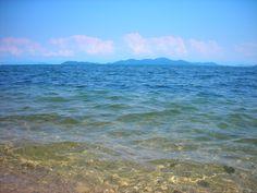 Lake Biwa, Shiga Prefecture, Japan www.jamierockers.com