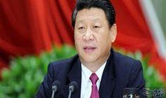 الرئيس الصينى يصدر تعليماته للجيش بتقديم المساعدة…: أصدر الرئيس الصيني شي جين بينغ اليوم الأربعاء تعليماته لجيش التحرير الشعبي الصيني…