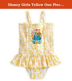 540a3a2515 15 Best Swimsuit cover up for girls images | Swimsuit cover, Baby ...