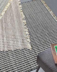 Buy rugs and carpets online Rug Republic Contemporary Rugs, Modern Rugs, Carpets Online, Tribal Rug, Indoor Outdoor Rugs, Handmade Rugs, Rugs On Carpet, Hand Weaving, Cool Designs