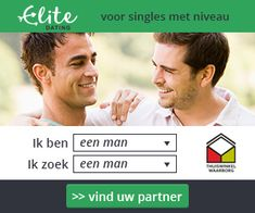 Elite partner dating aansluiting NYC