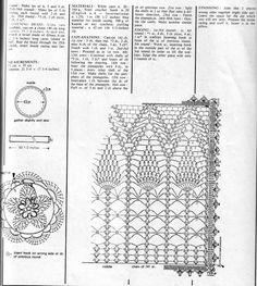 MAGIC CROCHET Nº 2 - Marcela Nagy - Álbuns da web do Picasa