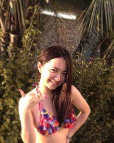 椎木里佳(20)「まじ卍は、もう古くなりつつあります。私も年上の知り合いに使われると、正直言って…ムカつきますね」  [114013933]->画像>44枚