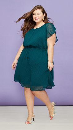 e3b26445ce8 4582 Best Plus Size Fashionista images in 2019