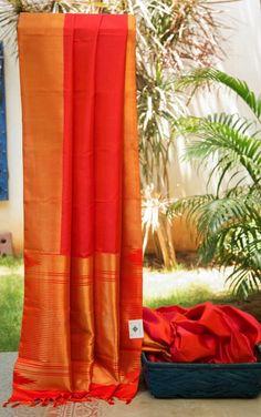 Kanchivaram Silk L02148 | Lakshmi