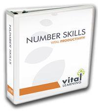 Number Skills Facilitator Guide