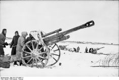 Bundesarchive Photos 1933 - all fields of WWII - Page 64 European Map, Steel Rims, Tank Destroyer, Military Photos, Felder, German Army, Panzer, Luftwaffe, Armored Vehicles