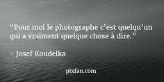 Les plus belles citations sur la photographie Plus Belle Citation, Philosophy, Me Quotes, Phrases, Motivation, Sayings, Words, Culture, Lifestyle