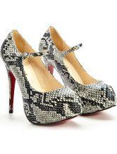http://www.milanoo.com/Fantastic-5-1-2-High-Heel-PU-Platform-Fashion-Shoes-p77792.html