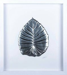 Title : Elephant Ear Dimensions : 49 x 43 Pewter Art, My Etsy Shop, Unique Jewelry, Handmade Gifts, Check, Vintage, Kid Craft Gifts, Handcrafted Gifts, Hand Made Gifts
