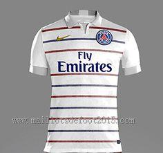 Image issue du site Web http://www.maillotsdefoot2015.com/images/acheter_maillot_exterieur_psg_2015-2016_pas_cher.jpg