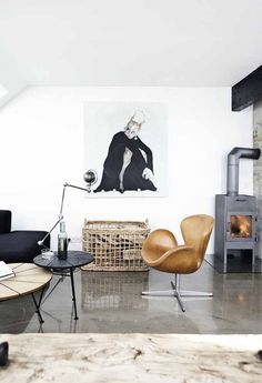 autumn-home.inspirations-designtime-ITALIANBARK-3