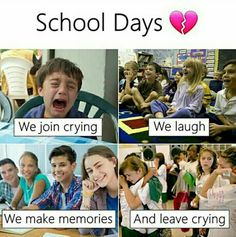 teacher and student funny jokes in english teacher student jokes teacher vs student funny images teacher funny videos teacher student jokes in eng te. Best Friend Quotes Funny, Funny Good Morning Quotes, Besties Quotes, Cute Funny Quotes, Fun Quotes, Girl Quotes, School Quotes For Teens, School Days Quotes, Funny Quotes For Teens