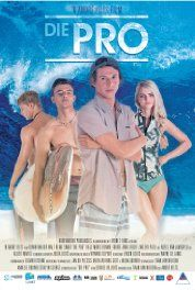 The Pro tells the story of a young surfer, Tiaan Nothnagel that has to come to terms with the accidental death of his best friend, Dirkie Lawrence. Surf Movies, Hd Movies, Film Movie, Movies Online, Movies And Tv Shows, Films, Nice Movies, Movie Archive, Movie Tickets