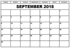 Editable June 2019 Calendar: Free Editable June 2019 Calendar Printable Blank Template - PDF, Word, Excel, Editable June 2019 Calendar With Notes June 2019 Calendar, 2018 Printable Calendar, Printable Calendar Template, Print Calendar, Free Printables, Calendar Ideas, Calendar Wallpaper, Free Calendar, Planner Template