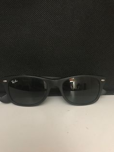 c3a2543688 ray ban sunglasses men black  fashion  clothing  shoes  accessories   mensaccessories