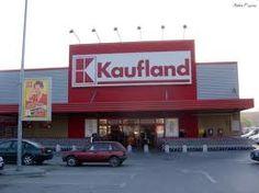 Поредни измами в Kaufland! (СНИМКИ)