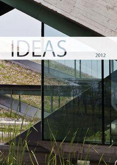 town planning dissertation ideas