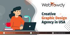 Web Design Websites, Graphic Design Services, Design Agency, Branding Design, Digital Marketing Services, Online Marketing, Social Media Marketing, What Is Seo, Branding Agency