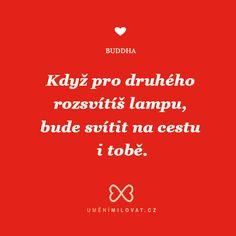 http://www.umenimilovat.cz/category/laska-a-vztahy/