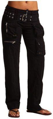 d6d29e38753 Sejora SATINA High Waisted Ultra Soft Capris Leggings - 20 Colors - Reg   Plus  Size NCL-Parent