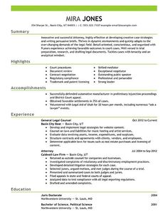 Dental Office Manager Resume Example Sample Template Dentist
