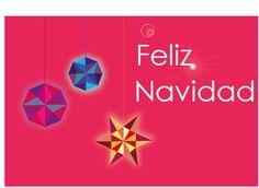 Feliz Navidad!! :)