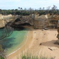 Make Your Trip a Memorable One with Great Ocean Road
