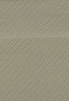 Free shipping on F Schumacher fabrics. Always 1st Quality. Find thousands of patterns. $5 swatches. SKU FS-337-3001.