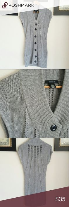 """ARDEN B 