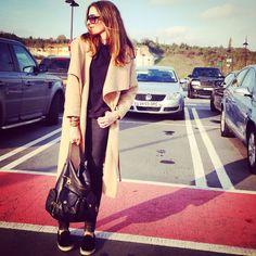 Kat @doesmybumlook40 Instagram photos | Websta