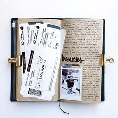 s journal my life documented страницы дневника, travel