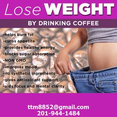 It's no secret that losing weight is no easy task, which is why millions of people struggle with it every day. Lose Wight, Unicorn Coffee, Curb Appetite, Weight Loss Photos, Coffee Drinks, Drinking Coffee, Text Me, Weight Management, Healthy Weight Loss