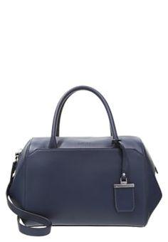 DKNY Handbag - dark blue £295.00 #BestPrice #prett #ClothingSale