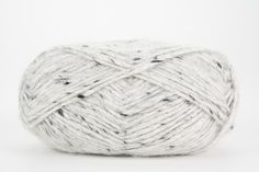 Álafosslopi – Tolt Yarn and Wool