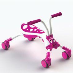 Scramble Bug Candy : toddler ride on Toddler Toys, Kids Toys, Toddler Girl, Baby Kids, Bug Candy, Pink Candy, Pull Along Toys, Toddler Furniture, Ride On Toys
