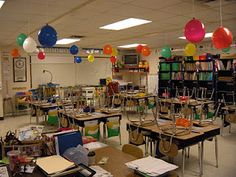 draw, 100 day activities, 100th day, 100 jump, balloons, 100 activ, 100 time, eyes, 100 day school