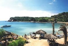 10 razones para ir a Ibiza