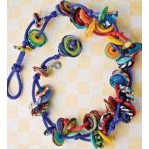 Playground Bracelet