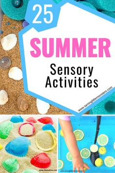 Activities To Do With Toddlers, Science Activities, Toddler Activities, Sensory Bins, Sensory Play, Play To Learn, Summer Crafts, Toddler Preschool, Arts And Crafts