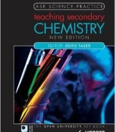 Free download coulson richardsons chemical engineering solutions teaching secondary chemistry ase science practice pdf fandeluxe Choice Image