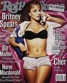Britney Spears Young, Britney Spears Photos, Britney Spears Bikini, Britney Spears Wallpaper, Ricky Martin, Blink 182, Vintage Magazines, Vintage Photos, Dawson Crece