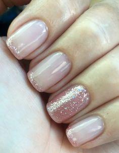 #61 Serenity Nails