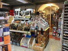 Jackson's Art, Us Shop, Art Supplies, Shops, London, Tents, Retail, London England, Retail Stores