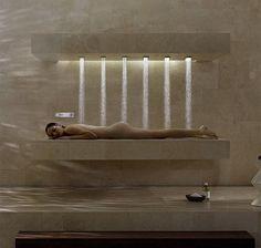 2-cool-horizontal-ducha-design1